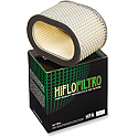 CAGIVA RAPTOR 1000, V-RAPTOR 1000, XTRA RAPTOR 1000 2000-2005 AIR FILTER REPLACEABLE ELEMENT