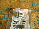 BOLT, SEALING CB400