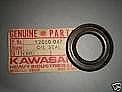 Kawasaki Oil Seal Z1 KZ900 KZ1000 92050-047