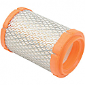 DUCATI GT1000, HYPERMOTARD 1100, HYPERMOTARD 821, HYPERMOTARD 796, HYPERSTRADA 821 2007-2016 AIR FILTER REPLACEABLE ELEMENT