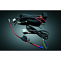 KURYAKYN UNIVERSAL TRAILER WIRING AND RELAY HARNESS