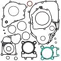 KAWASAKI KLF250 AAF 2003-2010 GASKET FULL SET