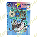 CAGIVA 125 MITO 1991-2007, PLANET 125 1999-2003, SUPER CITY 125 1992-2000 GASKET FULL SET