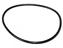 O-RING, 75X2.5 *A