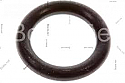 HONDA ELSINORE CR 125 M 74 XL TL 250 75 76 INSULATOR O RING 91311-329-000