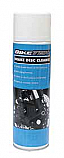 BIKETEK BRAKE DISC CLEANER 500ML