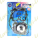 FULL SET SUZUKI RM-Z450 2005-2006 WITH ROCKER GASKET