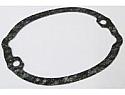 Honda NOS 30372-329-000 Points Cover Gasket Xl175 Xl250 Xl350