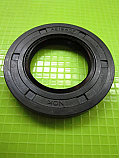 (91201292003) OIL SEAL,12X25X45 CB450K0 BLACK BOMBER 1965