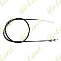 HONDA CR125 86-07, HONDA CR250 84-07, HONDA CR500 90-07 THROTTLE CABLE