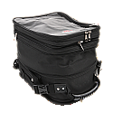 SPEED EXPANDING TANK BAG