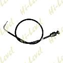 SUZUKI DR650 1990-1996 CHOKE CABLE