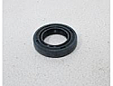 (91202216003) OIL SEAL 14245 CB750 FOUR,HONDA