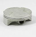 HONDA CRF250 (2008-09) PISTON KIT (STD) 77.97mm TO 77.99mm O/SIZE JAPAN