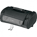 DOWCO IRON RIDER MOTORCYCLE LUGGAGE SYSTEM - ROLL BAG