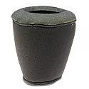 SUZUKI AIR FILTER GENUINE PART No 13780-34200-000