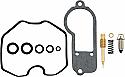 HONDA CB550K 77-78, CB750A 76-78 CARB REPAIR KIT