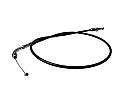 HONDA CB360 THROTTLE CABLE P/No 17910370000