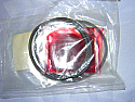 Yamaha 856-W0047-00-00 - CALIPER SEAL KIT RD250