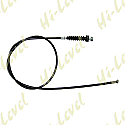 SUZUKI A50, SUZUKI AP50, SUZUKI A100, SUZUKI ASS100, SUZUKI B120 FRONT BRAKE CABLE