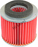 YAMAHA XN125 TEO's 2000-2003 AIR FILTER