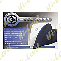 SPECIALISED 100% WATERPROOF BIKE COVER - SCOOTER MODELS