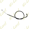HONDA PUSH CBR1100XXV-XXW 1997-1998 THROTTLE CABLE