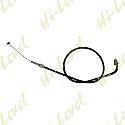 HONDA PUSH CBR1100XXV-XXW 1997-1998 THROTTLE CABLE
