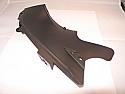 Aprilia RS125 2006-2011 L/H Fairing Inner Pannel AP8179193