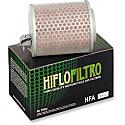 HONDA RVT1000R, HONDA VTR1000 SP1, HONDA VTR1000 SP2 2000-2007 AIR FILTER REPLACEABLE ELEMENT