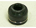 (12209-333-005) SEAL, VALVE STEM CB500K1