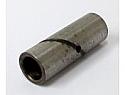 Swingarm pivot bolt collar, Left hand