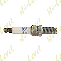 NGK SPARK PLUGS MAR10A-J (SOLID TOP) DUCATI 1098 & 1098S