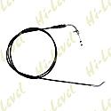 PEUGEOT LUDIX 50 THROTTLE CABLE