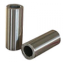 Piston Gudgeon Pin 15mm x 48mm