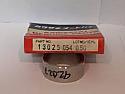 Kawasaki KD125 KE125 KS125 Piston Ring Set 1st Over 13029-068 13025-054