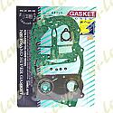 FULL SET SUZUKI GT125 LATE MODEL (REED VALVE MODEL)