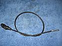 Honda CB750 Clutch Cable P/No 22870425611