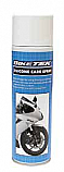 BIKETEK SILICONE CARE SPRAY 500ML