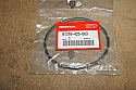 (91316-425-003) O RING, CB550K3 FOUR
