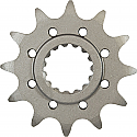 221/1901-11 FRONT SPROCKET KTM FREERIDE 125 2012-2015