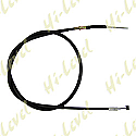 SUZUKI TR50S STREET MAGIC 1998-1999 REAR BRAKE CABLE