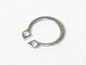 Honda OEM CB 400 750 Circlip (12MM) 94511-12000