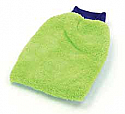 2 IN 1 MICROFIBRE CLEANING MIT