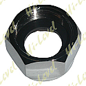 PETROL TAP REPLACEMENT NUT FOR H745005