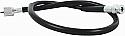 Honda CB750 Tacho Cable P/No 37260425000