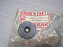 KAWASAKI NOS CLUTCH PUSH ROD OIL SEAL H1 H2 KH500 KH250