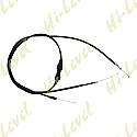 PIAGGIO LX50 (2T) THROTTLE CABLE