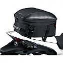 NELSON RIGG CL-1060-ST SPORT TOURING TAIL/SEAT PACK