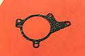 (12230449700) GASKET, CAMSHAFT CX500